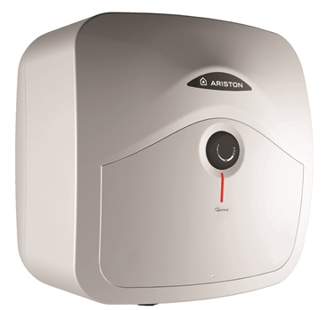 Phân phối toàn bộ các loại máy nóng lạnh ferroli tại quận 2