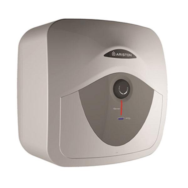 Nhà cung cấp các loại bình nước nóng lạnh đáng tin cậy ở quận 4