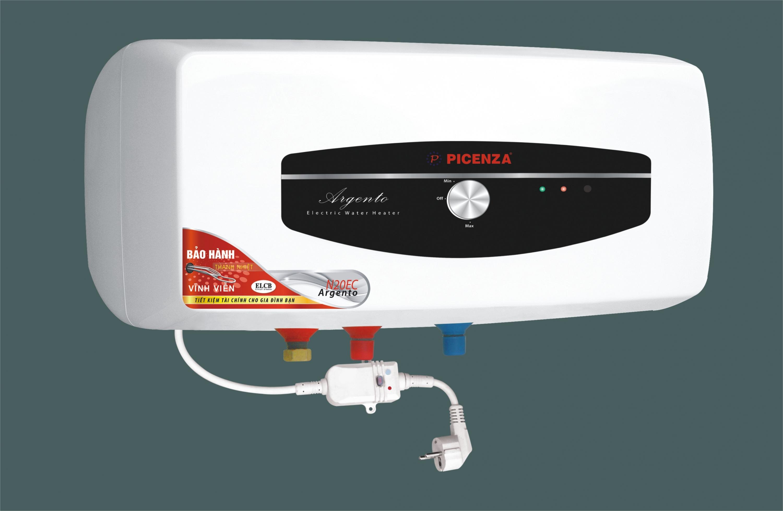 Chuyên tư vấn sử dụng bình nóng lạnh chất lượng tại quận 10