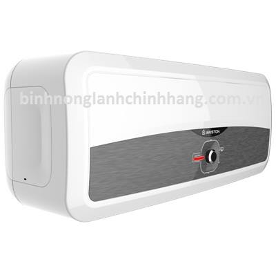 <span>Bình nóng lạnh Ariston 20L SLIM2 20R (mới 2018)